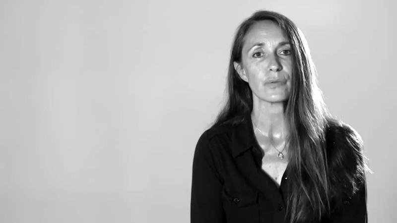 Видео от Любови Калюжиной
