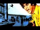 Киноляпы в фильме Собачий полдень 1975, США, триллер, драма, преступление, биография
