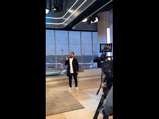 Vídeo de Ratchik Orudjev