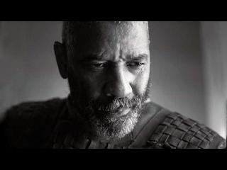 Трагедия Макбета (2021) - Русский тизер-трейлер (Субтитры)