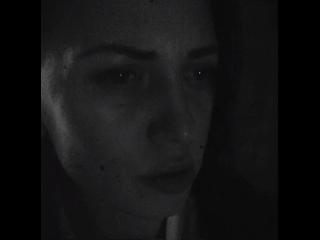 Video by Anastasia Menschikova