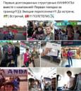 Валерьевна Ирина | Одесса | 32