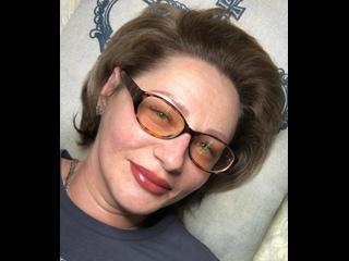 Видео от Ани Маклаковой