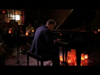 Just the Way You Are () – Evgeny Lebedev –  – jazz club ESSE (Moscow 🇷🇺 Russia).