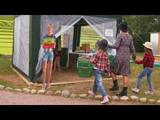 Video da Ферма «ЧистоЯгода»