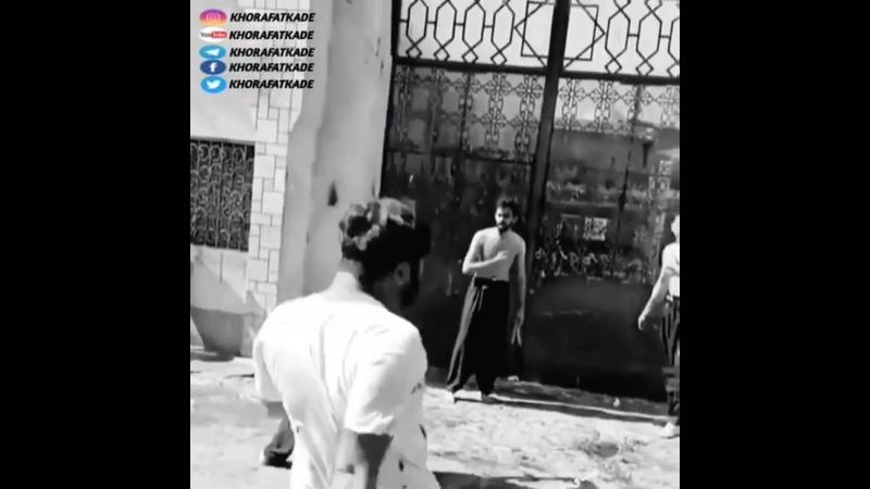 Видео от MƏCUSİ ŞİƏLİYİ TANIYAQ