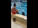 Видео от Анны Владимировны