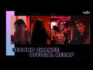 SECOND CHANCE RECAP || Season 19, Vancouver