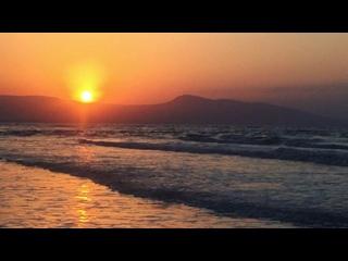 Video by Tatyana Zimnokh