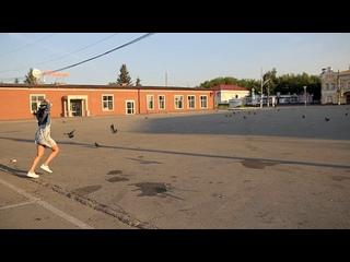 Видео от Юлии Дорониной