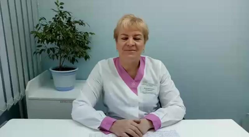 Видео от Центрсоцобслуживании Минусинск