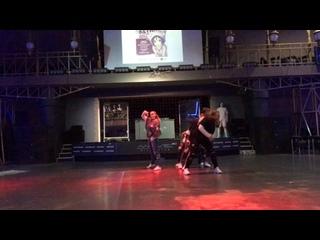 Alyona Kimtan video