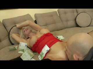 Итальянские проститутки / Private Specials 72: Italian Putanas (2013)