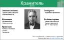 Максимова Лариса | Саратов | 1