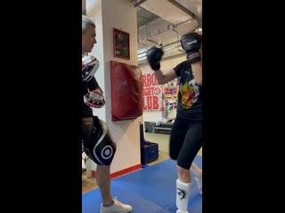 Video by Boris Pavlov