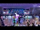 Видео от Государственный Кремлёвский Дворец