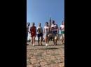Видео от Ксении Гришко