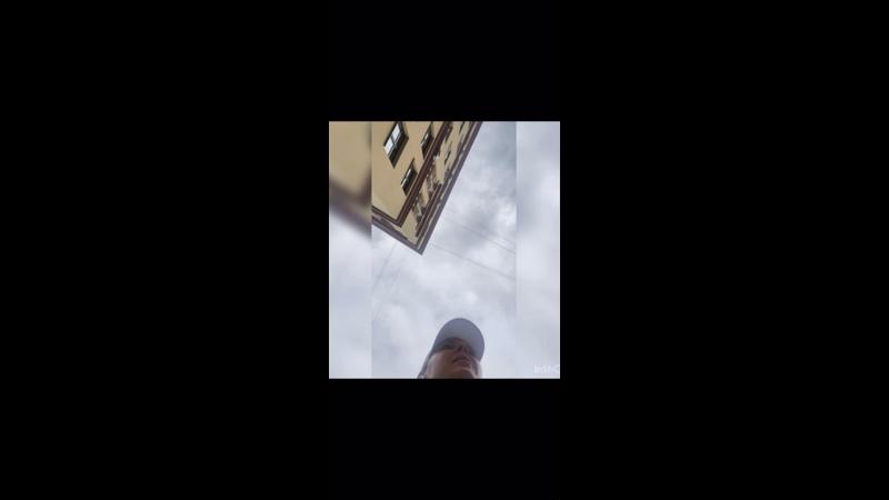 Видео от Веры Дервоедовой