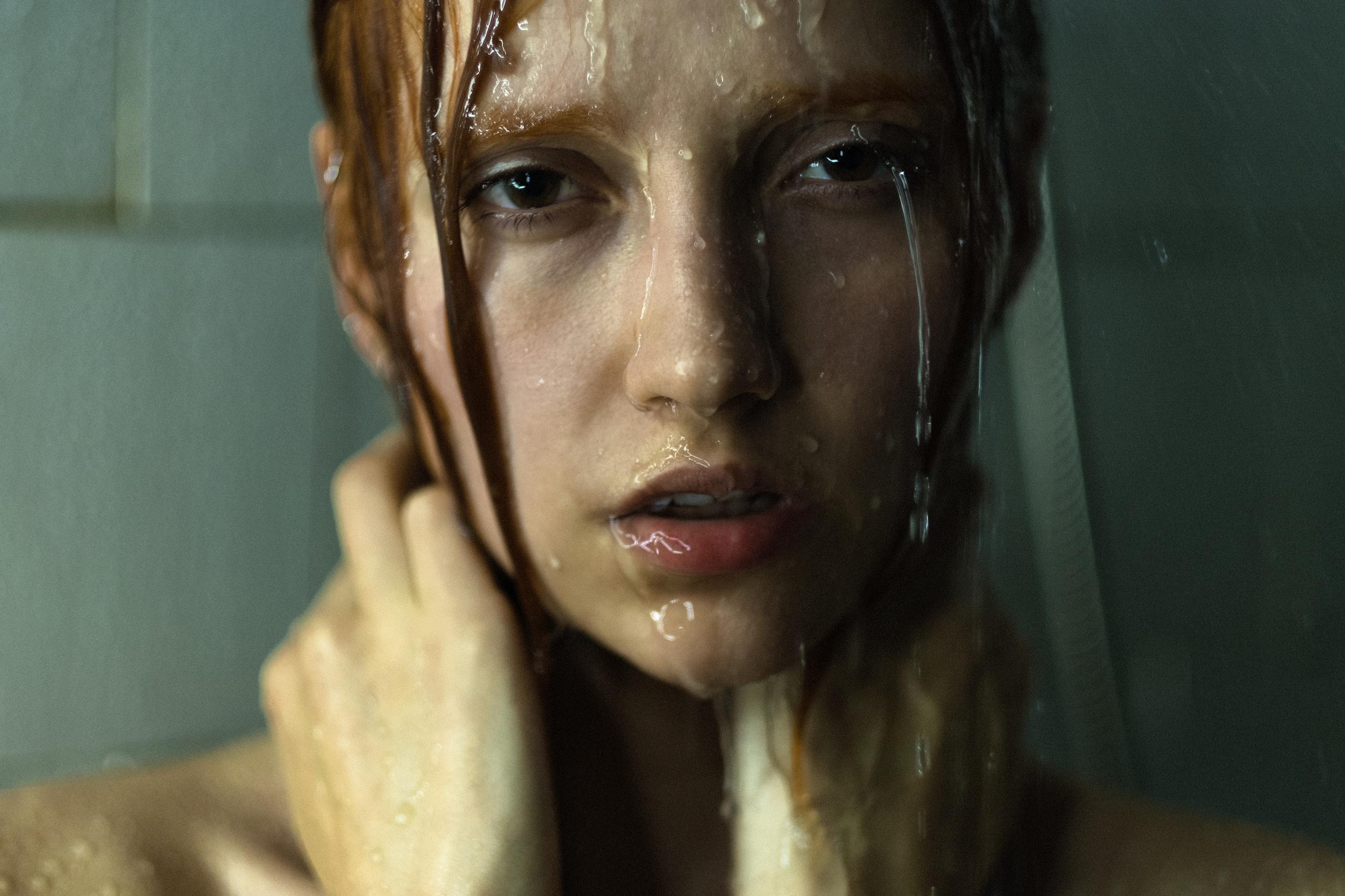 https://youngfolks.ru/pub/model-alexia-iordanova-model-kirill-frantsuzov-33908402