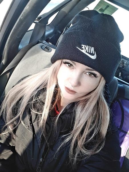 Полина Беликова, 30 лет, Красноярск, Россия