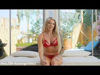[NEW] Christina [GolieMisli+18, Beautiful Teen, All Sex, Casting, Big Tits, Big Ass, Blowjob, Cumshot, Pov HD 720 Porn 2021]