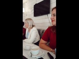 Видео от Школа Стиля & Имидж Студия TanyLo СтилистВологда