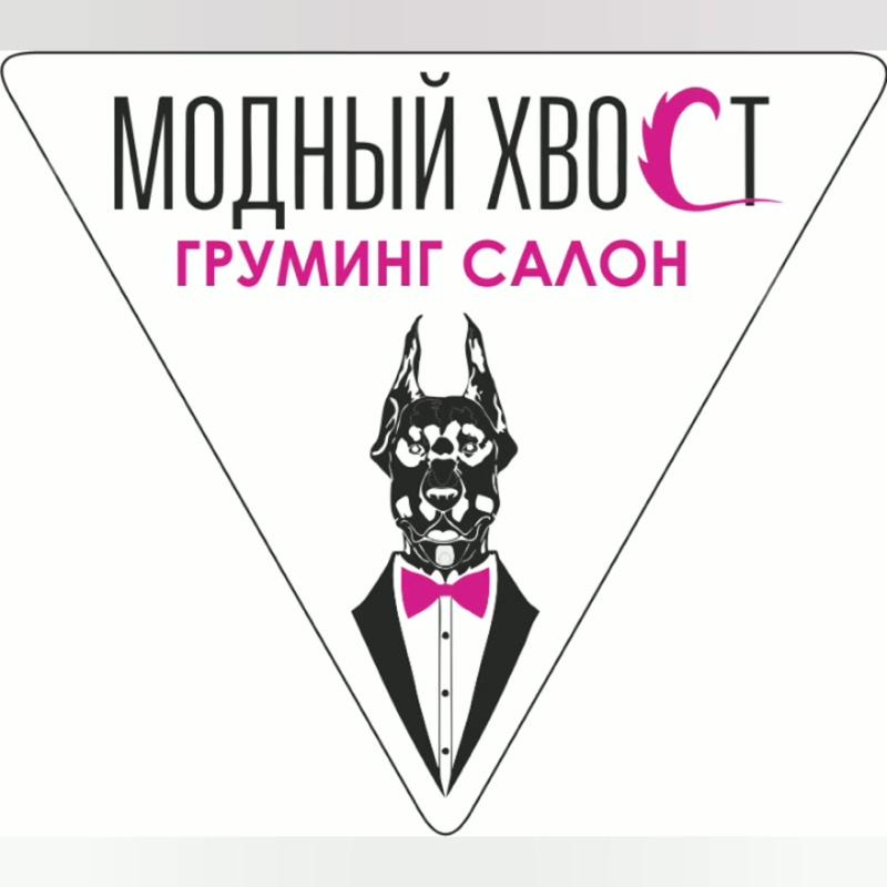 InShot_20200126_155113088.mp4