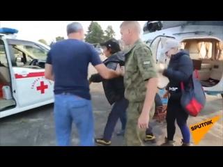 Видео от ДОСКА ПОЗОРА | Воткинск