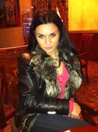 Вероника Малинина фото №22