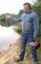 Личный фотоальбом Валерия Новичкова