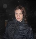 Персональный фотоальбом Натальи Фаткуллиной