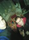 Личный фотоальбом Юрия Журавлёва