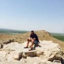 Армонд Овакимян