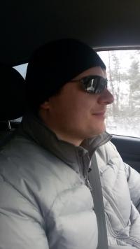 Сергей Горбачев фото №40