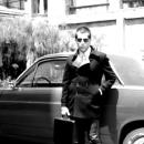 Личный фотоальбом Daniel Cortés-García