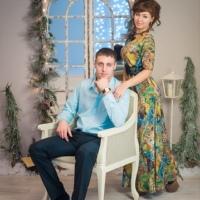Denis Popov фото №27