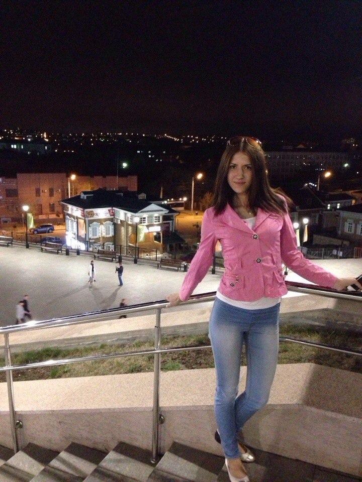 фото из альбома Екатерины Котик №6