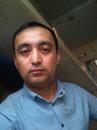 Личный фотоальбом Азиза Умарова