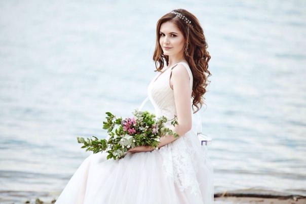 Елена Захар, 44 года, Беларусь