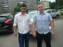 Дудин Сергей | Уфа | 44