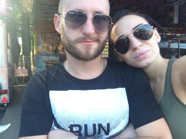 Карина Бендус, 31 год, Одесса, Украина