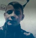 Личный фотоальбом Сани Смітюха