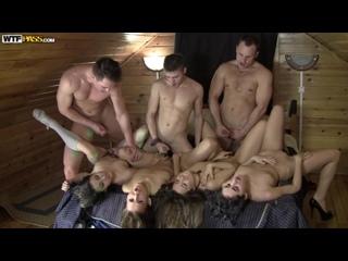 Wtfpass stephanie moon girl fuck anal and suck dick (porno,sex ...