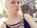 Фотоальбом Екатерины Баевой