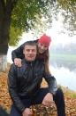 Люда Чирук, 27 лет, Украина