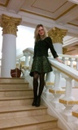 Анна Шугарова, 37 лет, Кривой Рог, Украина