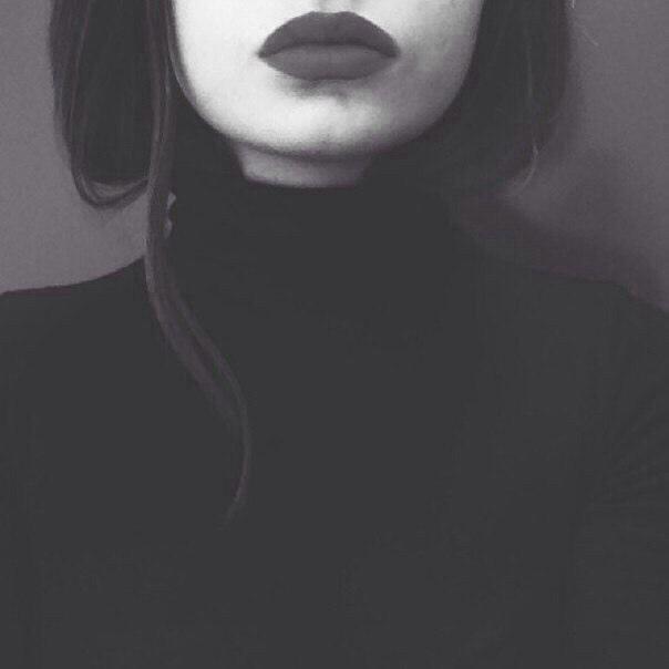 фото из альбома Амины Якубовой №4