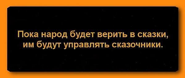фото из альбома Сергея Юлюгина №1