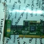 Контроллер Promise FastTrak TX4310 PCI