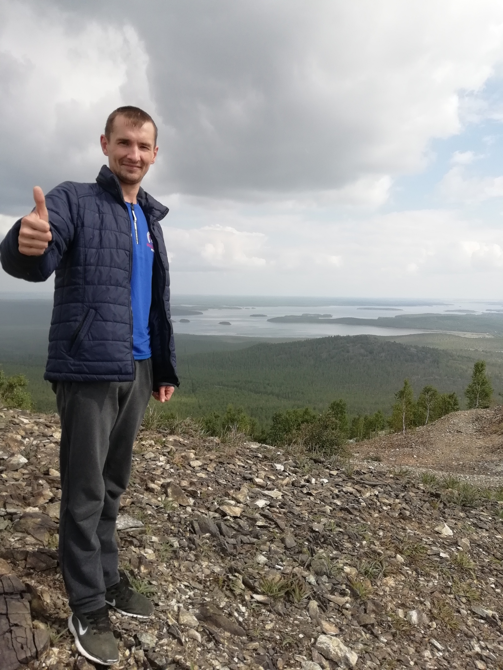 Алексей, 33, Karabash